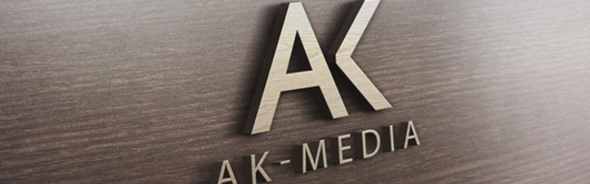 AKMedia24 Blog
